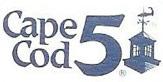 Cape Cod 5 Cent Savings