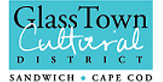 GlassTown Cultural District