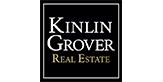 Kinlin Grover